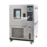225L Climatic test chamber