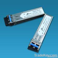 SFP module