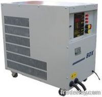 Battery Dischargers Amperis