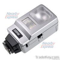 EMOBLITZ VFL312 Speedlite for Digital Camera & Camcorder