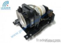 Projector Lamp bulb DT00841 for Hitachi HCP-800X HCP-880X