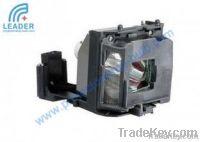 SHP119 220W Sharp Projector Lamp Bulb AN-F212LP for Sharp PG-F317X