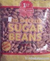 Sugar Beans | Peanut Kernel