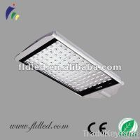 led road/street light100w