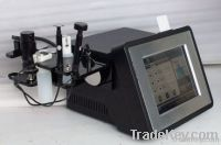 GS8.8 Portable No-needle Mesotherapy Beauty Equipment