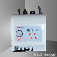 PR3011 Ultrasonic Dermabrasion Beauty Equipment