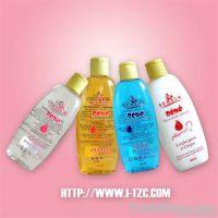No Tears Baby Shampoo / baby wash , body lotion , baby oil