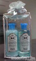 Animal Shampoo / Animal Care