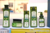 Olive Conditioner & Shampoo