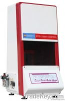 Mooney Viscosity Tester