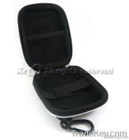Universal EVA digital camera case