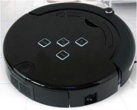Factory OEM robot vacuum cleaner