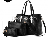 3pcs/set Fashion bag