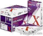 Xerox Copy Paper 80gsm 80gsm/75gsm/70gsm