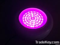 Led Grow Light  (90 w UFO type)
