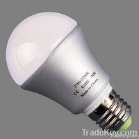 LED Bulb 5.5w