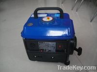 650w generator