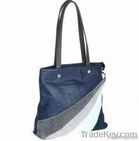 2012 beautiful and fashionable bag for women
