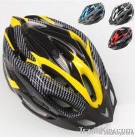 bike helmit