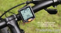 bike timer