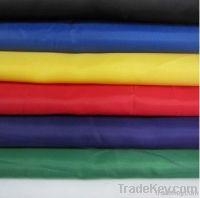 100%polyester taffeta