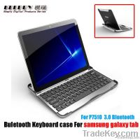 wireless bluetooth keyboard for samsung tablet 10.1 inch