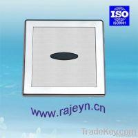 Rajeyn Concealed Urinal Sensor Flush Valve/IR Sensor Urinal Flush