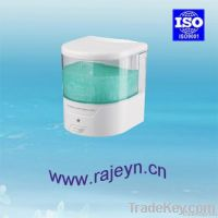 CE ISO9001 Infrared auto sensor soap dispensor