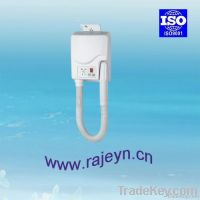CE ISO9001 Infrared auto