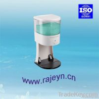 Rajeyn High Qualified Electric Hair and Skin Dryer (Dual)