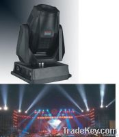 1200W silent moving head