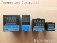 Industry Digital PID Temperature Controller