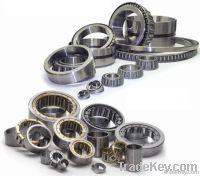 Ball, roller, industrial, roller, fluid, magnetic bearings