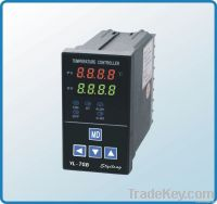 Thyristor Temperature Controller
