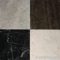 Granite & Marble Slabs / Tiles | Marble Mosaic