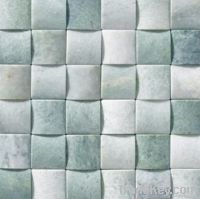 Granite & Marble Slabs / Tiles | Marble Mosaic