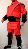 dry suit for kayak, whitewater, sailing