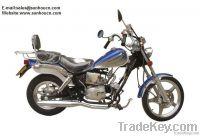 mini motorcycle, kid motorcycle(TX70Q-D/TX70Q-D)