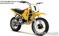 electric dirt bike, electric mini motorcycle