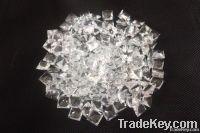 Aquamarine Octagon Gemstones