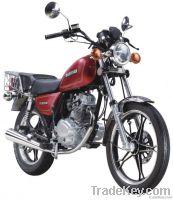 BT125-11  125CC&150CC motorcycle