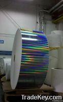 printing package paper