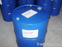 DOP-Dioctyl Phthalate
