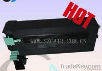 compatible toner cartridge for xerox workcentre 4150/4250/4260