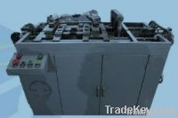 chain calibrating machine