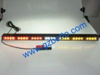 LED directional lightbar, LED slim dash lights