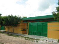 Casa Amueblada en Renta en Merida Yucatan