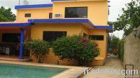 Servicios Inmobiliarios y Hospedaje en Merida Yucatan