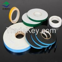 0.1mm PE foam for tape