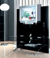 Wooden TV Stands,TV Tables